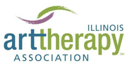 WELCOME TO THE ILLINOIS ART THERAPY ASSOCIATION